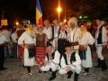 festival-u-vranju-small