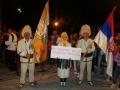 festival-vranje-small