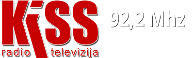 Radio Televizija KISS