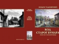 miodrag-radomirovic-kod-starog-bunara-korica-small
