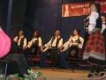 festival-veterana-u-zitistu-kud-kosovski-bozur-small