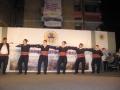 veterani-vranje-1-small